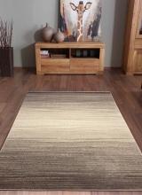 [Kusový koberec Magnolia 5151 L.Brown/Beige]