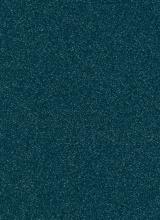 [Metrážový koberec OPTIMA SDE New 27 Zelený]
