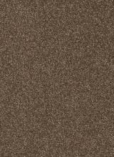[Metrážový koberec OPTIMA SDE New 43 Hnědý]