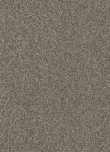 [Metrážový koberec OPTIMA SDE New 34 Hnědý]