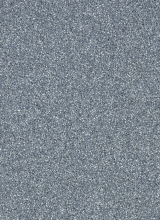 [Metrážový koberec OPTIMA SDE New 95 Šedý]
