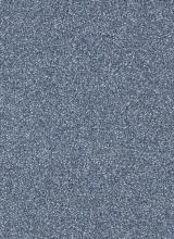 [Metrážový koberec OPTIMA SDE New 179 Šedý]