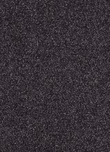 [Metrážový koberec OPTIMA SDE New 19 Hnědý]