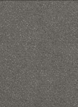 [Metrážový koberec FORTESSE SDE New 94 Šedý]