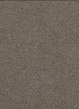 [Metrážový koberec FORTESSE SDE New 39 Šedý]