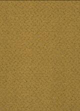 [Metrážový koberec FORTESSE SDE New 53 Žlutý]