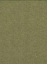 [Metrážový koberec FORTESSE SDE New 123 Zelený]
