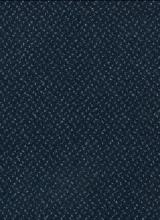 [Metrážový koberec FORTESSE SDE New 276 Modrý]
