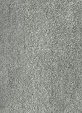 [Koberec Laguna 940]