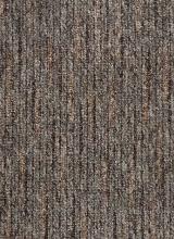 [Metrážový koberec Stainsafe Woodlands 930]