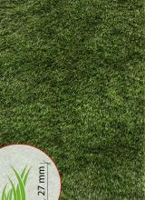 [Travní koberec CONDOR Grass Phoenix 27/15]