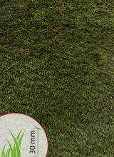 [Travní koberec CONDOR Grass Puma 30/15]