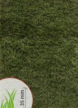 [Travní koberec CONDOR Grass Puma 35/20]