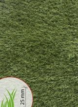 [Travní koberec CONDOR Grass Viper 25/11]