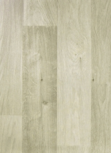 [PVC Woodhouse CAMARGUE 504]