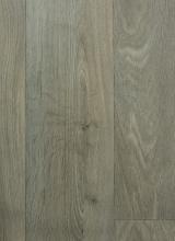 [PVC Woodhouse TORONTO 505]