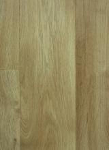 [PVC Woodhouse TORONTO 554]
