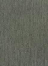[PVC Tessuto DENIM 660 M]