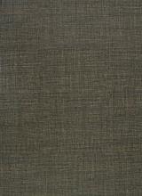 [PVC Tessuto TWEED 660 D]