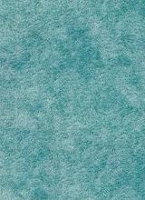 [Metrážový koberec SERENADE 586]
