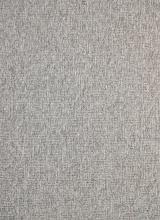 [Metrážový koberec OLYMPIC 2816]