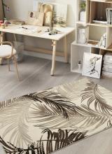 [Kusový koberec SICILIA 23035-670 Cream/Beige]