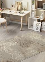 [Kusový koberec SICILIA 23035-956 Grey]