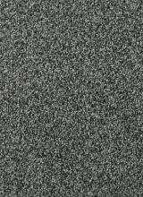 [Metrážový koberec QUARTIER 94]
