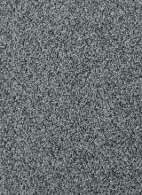 [Metrážový koberec QUARTIER 95]