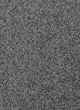 [Metrážový koberec QUARTIER 96]