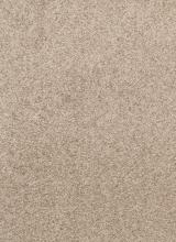 [Metrážový koberec MANHATTAN 34]