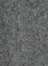 [Zátěžový koberec PRIMAVERA 531 Steel]
