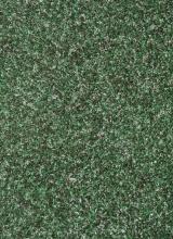 [Zátěžový koberec PRIMAVERA 627 Willow]