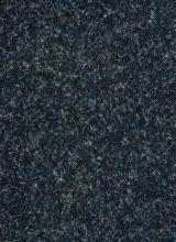 [Zátěžový koberec PRIMAVERA 521 Iron blue]