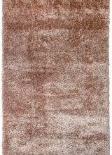 [Kusový koberec PUFFY Camel]