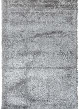 [Koberec PUFFY Grey]