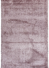 [Kusový koberec PUFFY Lilac/Violet]