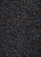 [Záťažový koberec PRIMAVERA 226 Corn black]