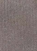 [Metrážový koberec Bolton 2113]