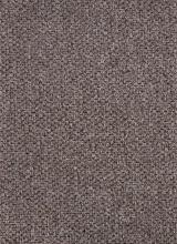 [Metrážový koberec Bolton 2117]