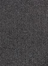 [Metrážový koberec Bolton 2128]