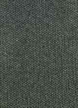[Metrážový koberec Bolton 2146]