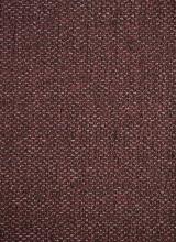 [Metrážový koberec Bolton 2159]
