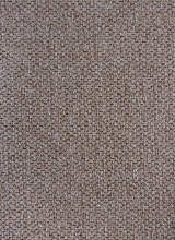 [Metrážový koberec Bolton 2114]