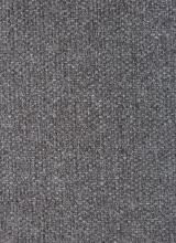 [Metrážový koberec Bolton 2124]