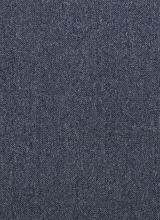 [Kobercové čtverce CREATIVE SPARK 565]