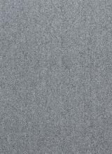 [Kobercové čtverce CREATIVE SPARK 956]