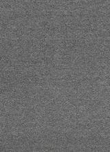 [Kobercové čtverce CREATIVE SPARK 969]