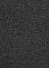 [Kobercové čtverce CREATIVE SPARK 989]
