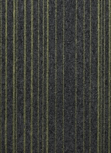 [Kobercové čtverce CENTRAL POINT 659]